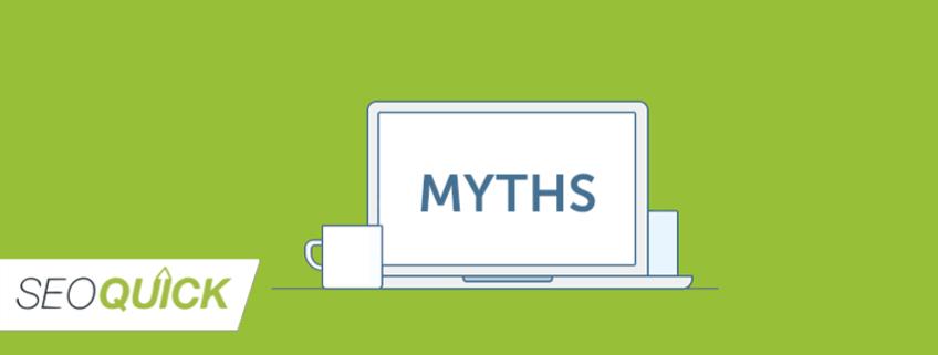 Контекстная реклама: ТОП 10 мифов и ошибок (2018)