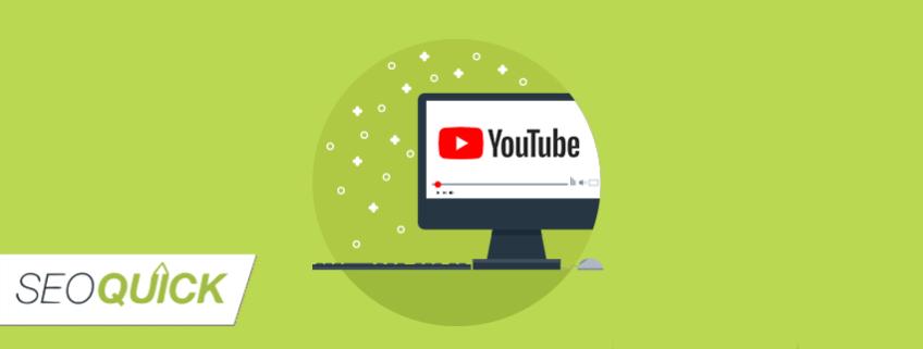 Продвижение видео в YouTube (чек-лист по раскрутке 2018)