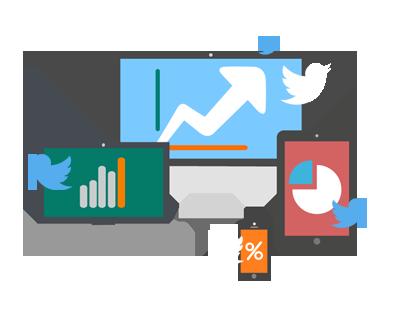 Социальная сеть Твиттер (Twitter) для бизнеса: пособие по маркетингу 2018