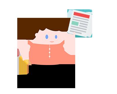 Как создать свой блог: курс 2018