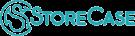 StoreCase