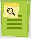 Blog catalog search