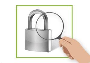 Аудит безопасности изображение