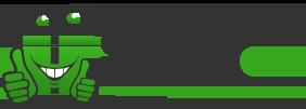 Логотип клиента Shop-ok отзывы о SEOquick