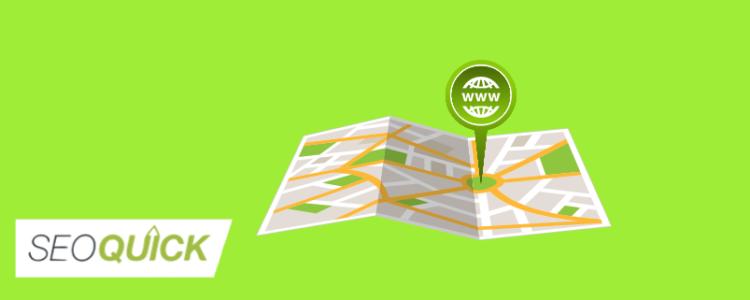 Sitemap.xml: Создание карты сайта – полный курс картинка