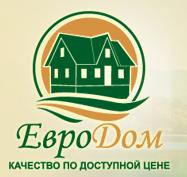 domvspb_ru