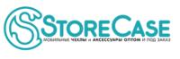Логотип клиента storecase.ru
