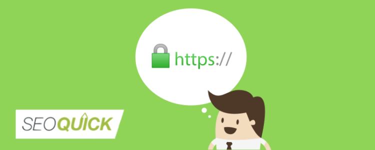 Коды состояния HTTP : Список ответов сервера и ошибок сайта (2018) картинка