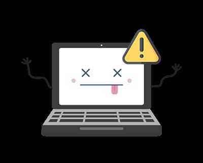 Коды состояния HTTP: Список ответов сервера и ошибок сайта