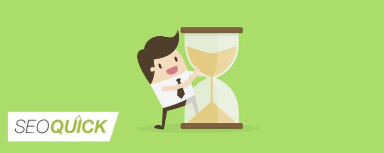 Яндекс.Директ/Google AdWords за 20 минут: Как собрать кампанию (2018) картинка