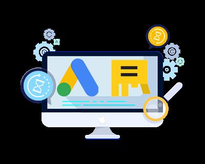 Яндекс.Директ/Google AdWords за 20 минут: Как собрать кампанию