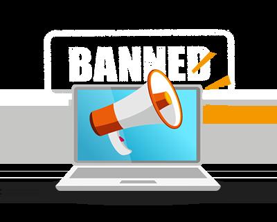 Кейс по крауд-маркетингу: Как избежать бана на форумах