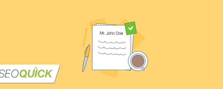 Стратегия Email маркетинга: Составляем индивидуальное письмо картинка