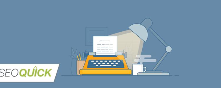 Контент для сайта: Что это и как его создавать картинка