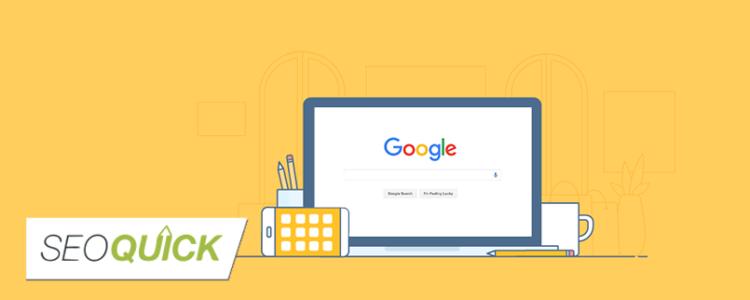 Ссылки сайта: Быстрые ссылки в выдаче Яндекс и Гугл (Инструкция) картинка