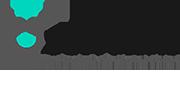 Логотип клиента Solventis отзывы о SEOquick
