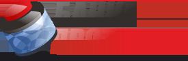 Логотип клиента Банка Прота