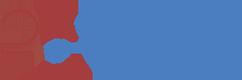 Логотип клиента Международная образовательная сеть ЛИНК отзывы о SEOquick