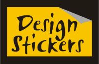 Логотип клиента Design Stikers отзывы о SEOquick