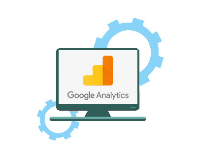 ГУГЛ АНАЛИТИКА (Google Analytics): УСТАНОВКА И НАСТРОЙКА (ГАЙД)