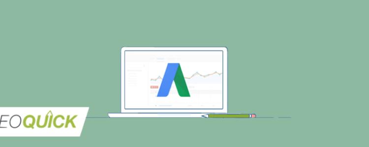 Ключевые слова Google AdWords: Оптимизация, подбор, поиск (2018 Гайд) картинка