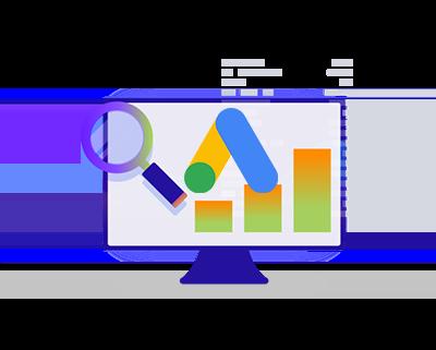 Ключевые слова Google AdWords: Оптимизация, подбор, поиск (Гайд)