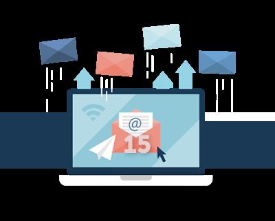 Email маркетинг: 15 шагов к продающим емейл рассылкам