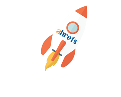 Ahrefs: Обзор мощного SEO инструмента для продвижения сайтов (2018)