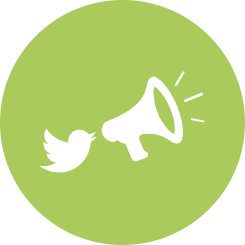 ГЛАВА 3: Реклама в Twitter