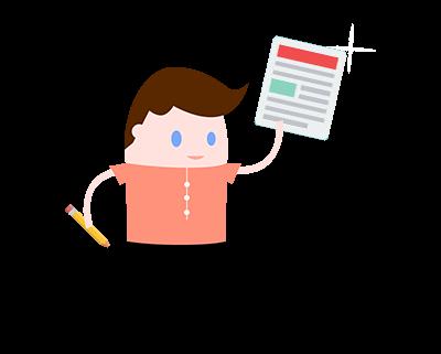 Как создать свой блог: SEОQUICK