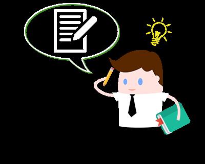 Как вести блог: современный подход и секреты успеха
