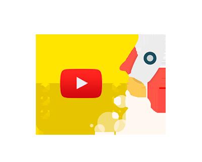 Продвижение видео в YouTube: чек-лист по раскрутке