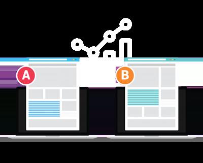 A/B-тестирование: как повысить конверсию сайта в 1,5-2 раза (пошаговая инструкция)
