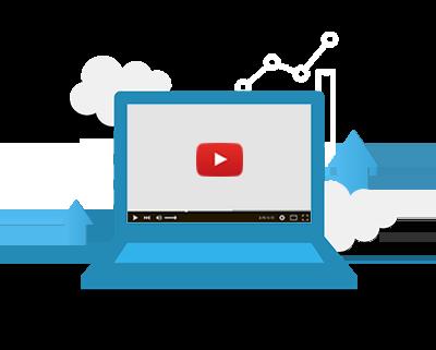 Ключевые слова для YouTube Канала: Подбор и Оптимизация Тегов
