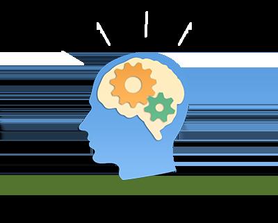 27 психологических трюков контент маркетинга для повышения конверсии: Seoquick