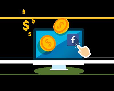 Динамическая реклама в Facebook (Фейсбук): 4 стратегии ремаркетинга