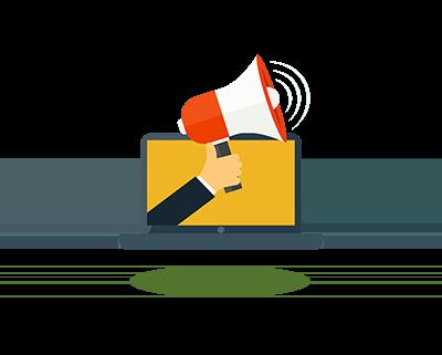Нетрадиционный контент маркетинг: 12 тактик, которые стоит попробовать