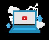 Бесплатная раскрутка Ютуб канала: поиск ключевых слов для YouTube