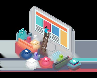 6 концепций SEO: о чём должен помнить каждый веб-дизайнер