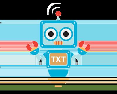 Примеры создания и проверки файла robots.txt: SEOquick