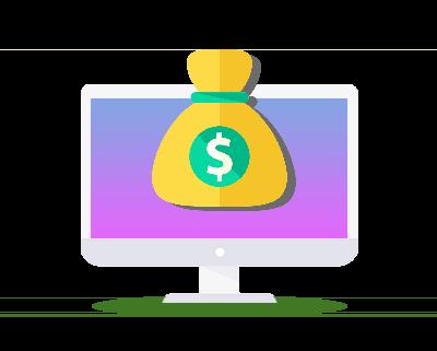 Причины по которым я не заработаю денег в интернете как заработать 150 рублей в интернете быстро