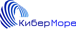 Логотип Кибер Море