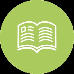 ГЛАВА 2: Yoast SEO Плагин для записей и страниц