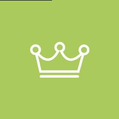 ГЛАВА 3: Возможности Yoast Premium - платной версии