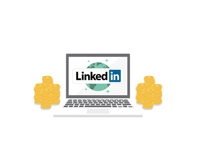 Что такое LinkedIn