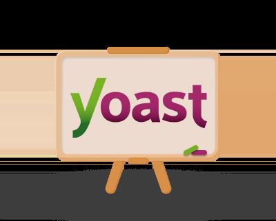 YOAST - SEO-ПЛАГИН ДЛЯ WORDPRESS САЙТА: УСТАНОВКА И НАСТРОЙКА