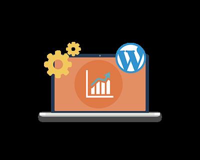 Советы для Оптимизации своего сайта на базе Wordpress
