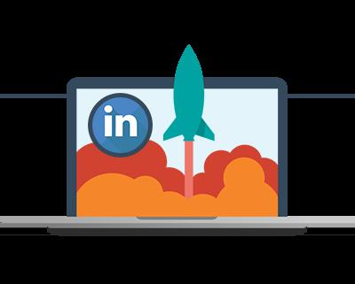 11 Секретов продвижения в LinkedIn