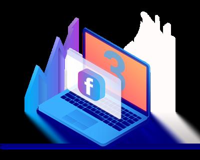 3 метода как сделать вашу Facebook рекламу эффективной