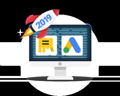 Контекстная реклама в 2019: Что нового в Яндекс Директ и Google Adwords